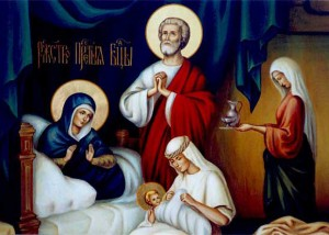 120921005_Christmas-Virgin